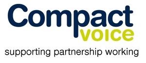 CV logo plus strap 2